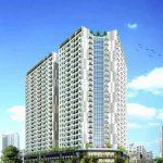 Căn hộ P.H Complex Nha Trang