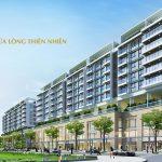 Căn hộ Sarica Condominium