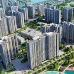 Cơ hội phát triển Việt Nam 2021