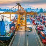 Kinh tế Việt Nam 2021 và tương lai