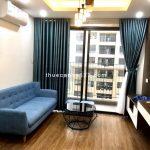 Thuê căn hộ ngắn ngày khi du lịch tại Hà Nội
