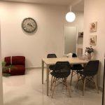 Tìm thuê phòng trọ căn hộ chung cư TP HCM ở đâu giá rẻ