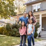 Kinh nghiệm thuê căn hộ chung cư cần biết để tránh rủi ro