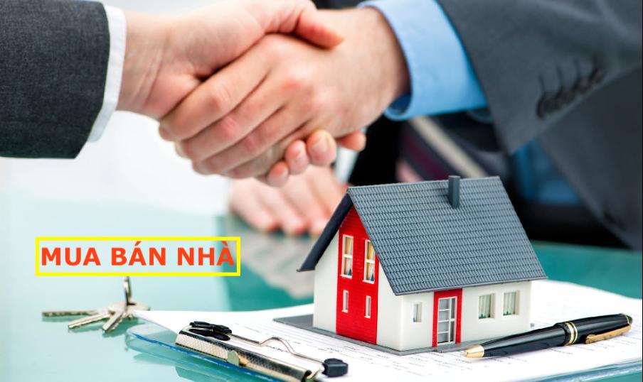 Nên chọn mua bán nhà vào thời điểm nào để có được giá tốt?